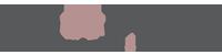 MyType Logo